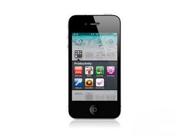 苹果iPhone 4s(64GB 联通版)