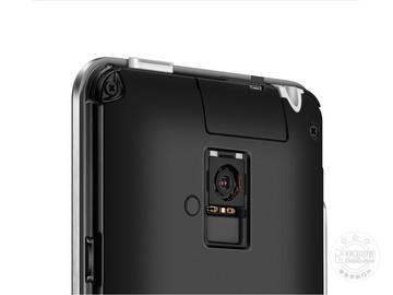 魅族MX2 TD(16GB)