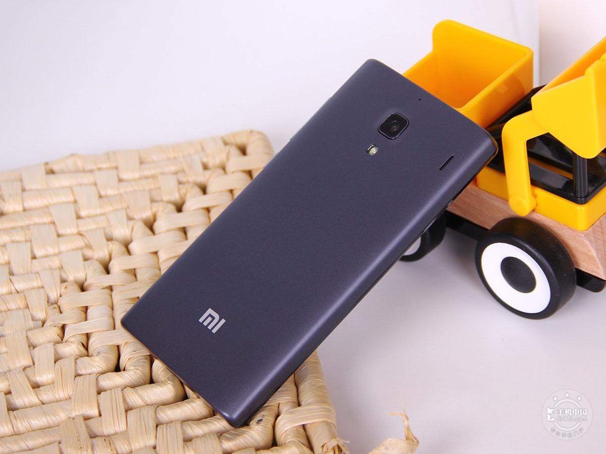 小米红米手机(联通版)