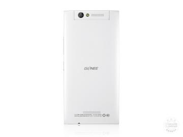 金立E7mini白色