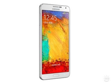 三星N9002(Galaxy Note3联通双卡版32GB)