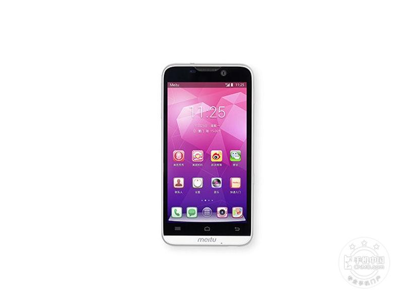 美图手机1S(16GB)