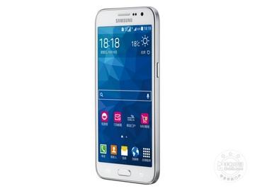 三星G5108(Galaxy CORE Max移动4G)