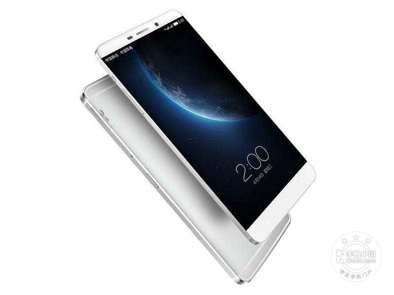 乐视超级手机1(16GB)