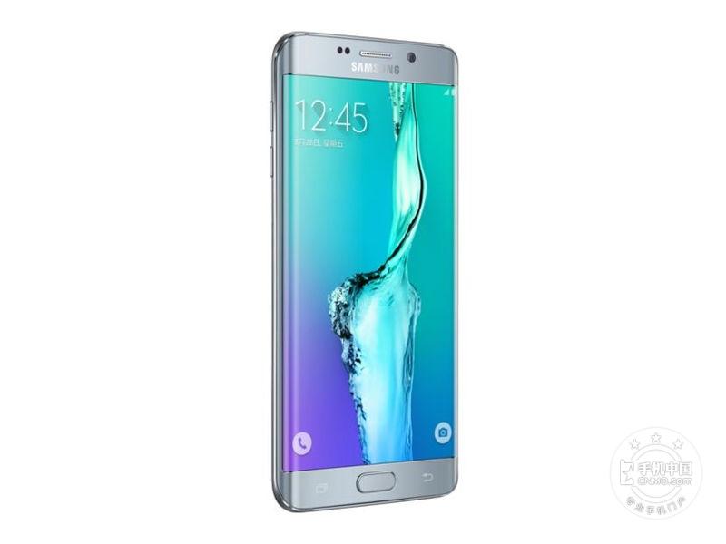 三星G9280(Galaxy S6 Edge+ 32GB)