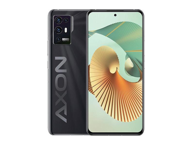 ZTE中兴Axon30 Pro(8+128GB)