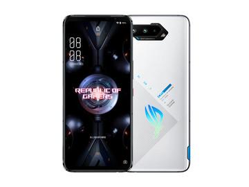 华硕ROG游戏手机5(16+256GB)