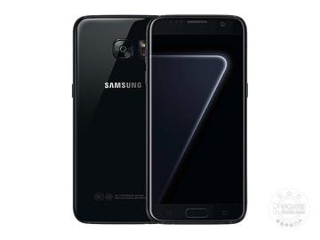 三星G9350(Galaxy S7 edge 128GB)