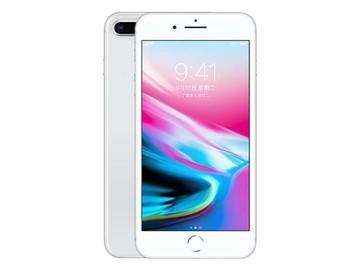 苹果iPhone 8 Plus(256GB)