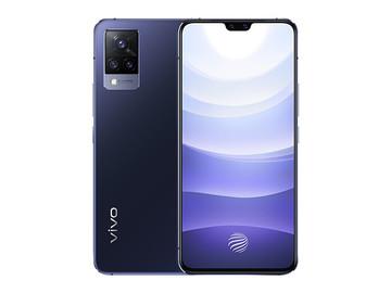 vivo S9(12+256GB)