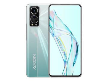 ZTE中兴Axon30(6+128GB)