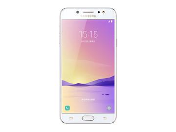 三星C7100(Galaxy C8 64GB)