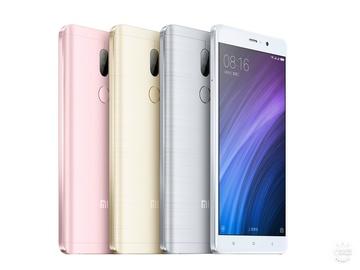 小米手机5s Plus(标准版)