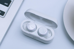 JEET Air Plus真無線運動動鐵藍牙耳機試用招募