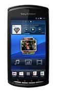 索尼爱立信Z1i (PSP Phone/Xperia Play)