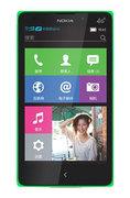 诺基亚Nokia XL(移动4G版)