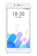 魅蓝E2(32GB)