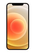 苹果iPhone12 mini(4+128GB)