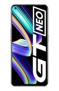 realme真我GT Neo(6+128GB)